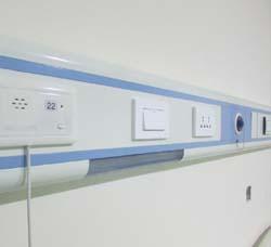 液氧站设计示例