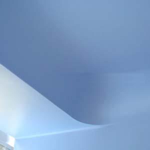 净化电解钢板