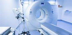 医疗行业国产医疗器械怎么突破进口医疗器械?