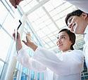 吉林大学第一医院生殖中心改造工程招标公告