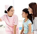 永登县红城镇中心卫生院室内粉刷项目招标